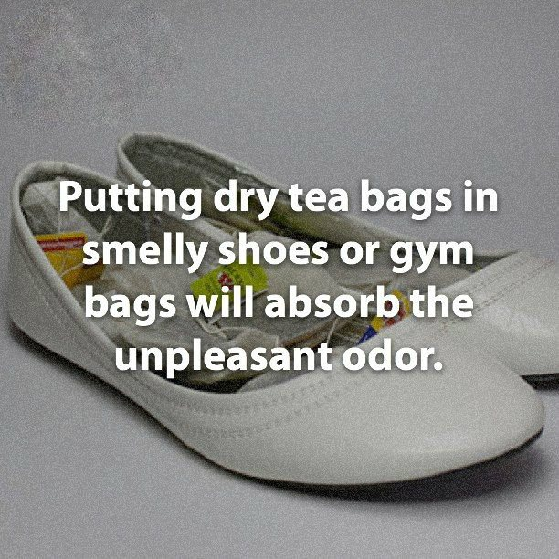 smelly-shoes-remedy